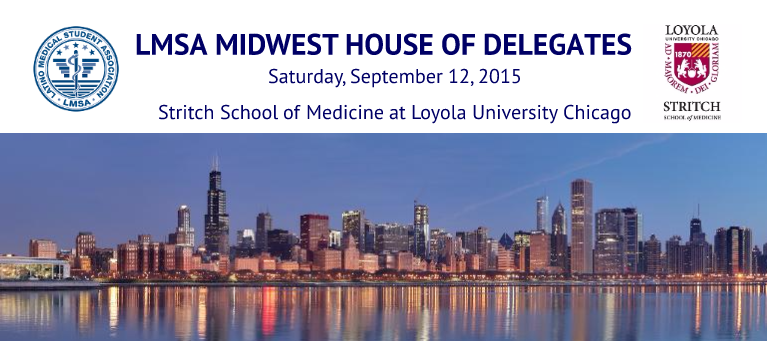 LMSA Midwest HOD Save the Date